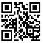 writing apps ~ QR Codes